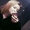 /~shared/avatars/40348214220484/avatar_1.img