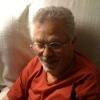 Avatar di Benito Idda