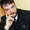 /~shared/avatars/40900156932316/avatar_1.img