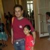 /~shared/avatars/41281143261457/avatar_1.img