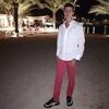 /~shared/avatars/41461299674236/avatar_1.img