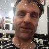 /~shared/avatars/41689696739279/avatar_1.img