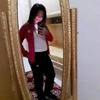 /~shared/avatars/41692529853190/avatar_1.img