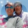 /~shared/avatars/41890171576446/avatar_1.img