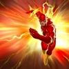 /~shared/avatars/42087659386891/avatar_1.img