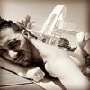 /~shared/avatars/42609965594214/avatar_1.img