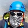 /~shared/avatars/43247943693445/avatar_1.img