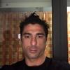 /~shared/avatars/43463415811615/avatar_1.img