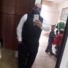 /~shared/avatars/43825393345059/avatar_1.img