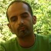/~shared/avatars/4385432614380/avatar_1.img