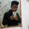 /~shared/avatars/45296119574479/avatar_1.img