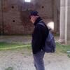 /~shared/avatars/4535890607789/avatar_1.img