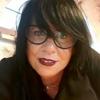 /~shared/avatars/45711484542716/avatar_1.img
