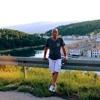 /~shared/avatars/45893569928597/avatar_1.img