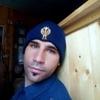 /~shared/avatars/46007407962424/avatar_1.img