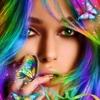 /~shared/avatars/46023248567075/avatar_1.img