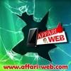 /~shared/avatars/46081817242256/avatar_1.img