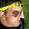 /~shared/avatars/46279077362697/avatar_1.img