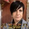 /~shared/avatars/47181180942209/avatar_1.img
