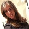 /~shared/avatars/47542822251154/avatar_1.img
