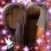 /~shared/avatars/47884023923329/avatar_1.img