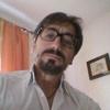 /~shared/avatars/48229812220311/avatar_1.img