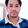 /~shared/avatars/48528071977219/avatar_1.img