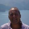 Avatar di Riccardo Mocerino