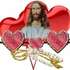 /~shared/avatars/49216690844942/avatar_1.img
