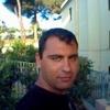 /~shared/avatars/49459716913454/avatar_1.img