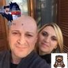/~shared/avatars/49512853563722/avatar_1.img