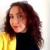 /~shared/avatars/49835101993484/avatar_1.img
