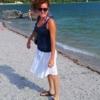 /~shared/avatars/50063061611850/avatar_1.img