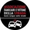 Avatar di Associazione Familiari Vittime Strada Onlus Basta sangue sulle strade
