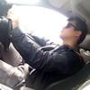 /~shared/avatars/50161259290380/avatar_1.img
