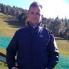 /~shared/avatars/50207606279100/avatar_1.img