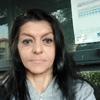 Avatar di Cristina Bravetti