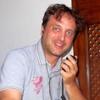 /~shared/avatars/50956093836372/avatar_1.img