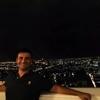 /~shared/avatars/51080254817689/avatar_1.img