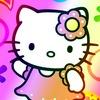 /~shared/avatars/5195741425162/avatar_1.img