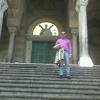 /~shared/avatars/52218751694554/avatar_1.img