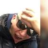 /~shared/avatars/52480443538974/avatar_1.img