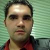 /~shared/avatars/52723361130560/avatar_1.img