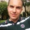 /~shared/avatars/53739175886950/avatar_1.img