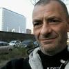 /~shared/avatars/54151459864922/avatar_1.img