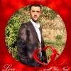 /~shared/avatars/54268527804205/avatar_1.img