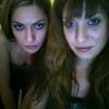 /~shared/avatars/54295830359492/avatar_1.img