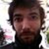 /~shared/avatars/5432854745055/avatar_1.img