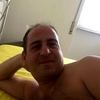 /~shared/avatars/54375056046946/avatar_1.img