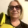 /~shared/avatars/54570179022786/avatar_1.img